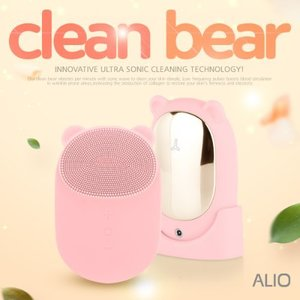 ALIO Clean bear 클린베어